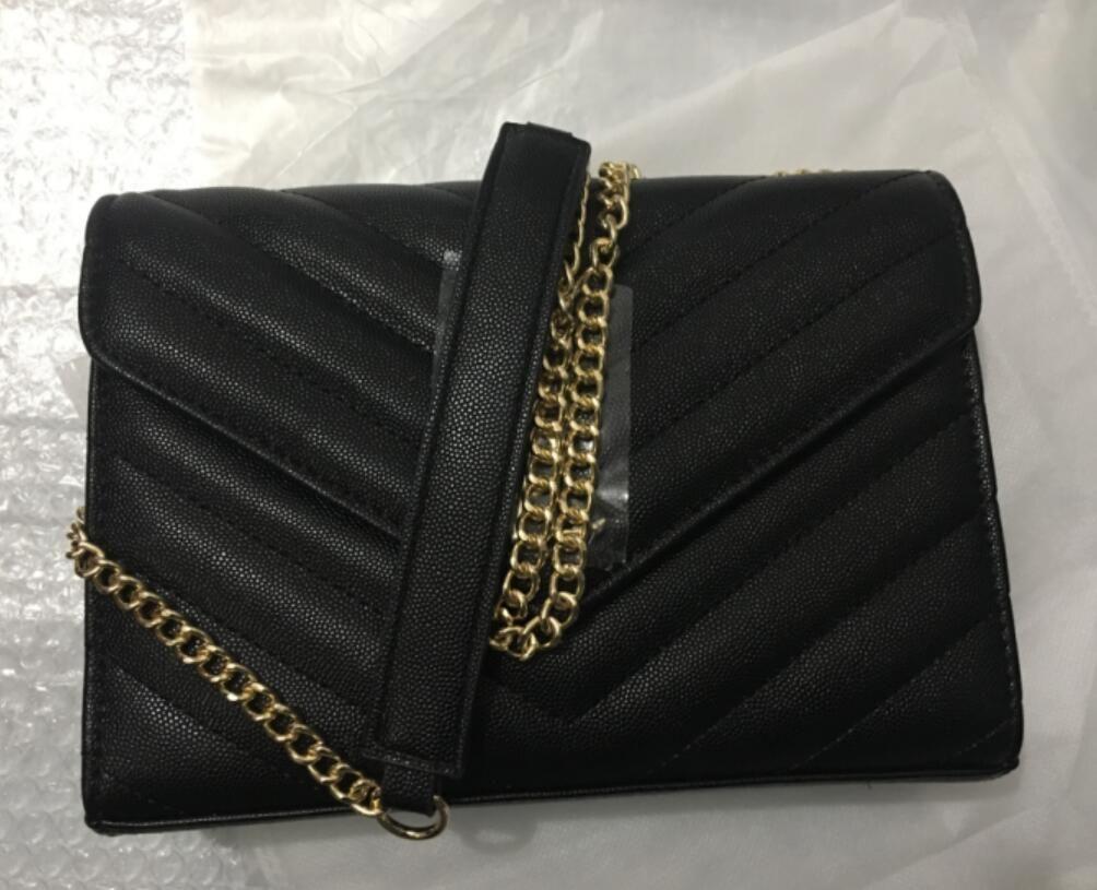 Hohe Qualität Mode Frau Crossbody Bag Mode Leder Handtaschen Frauen Tote Umhängetaschen Dame Leder Messenger Bags Geldbörse Brieftasche Rucksack