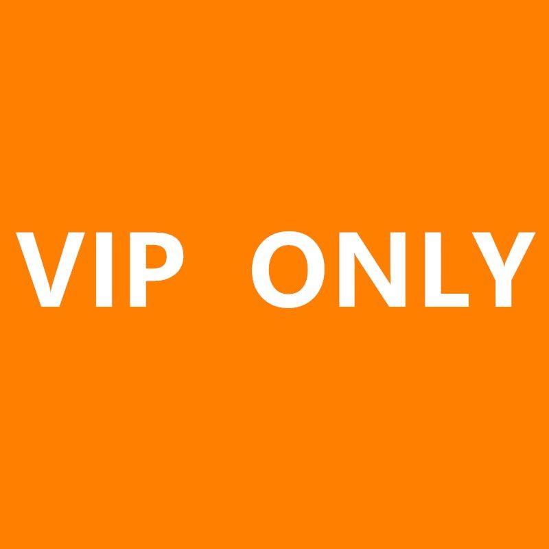 VIP clients commandes spéciales commandes mixtes vous expédieront le plus tôt possible