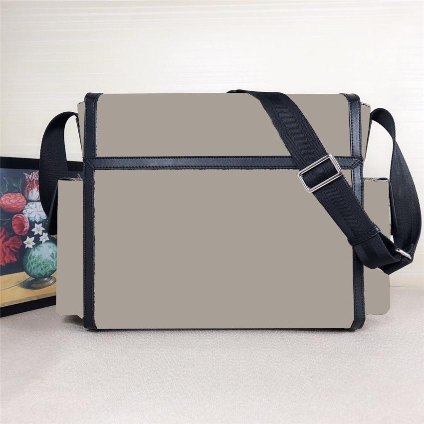 Большие мешки для подгузников Детская сумка 2021 емкость Водонепроницаемая подвесная сумочка для кормящих родительских животных путешествия новый TJOSV