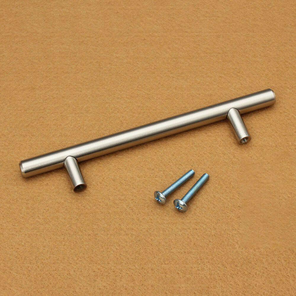 T Digitare armadietti armadio in acciaio inox cassetto porta cassetto tiri armadio armadietti armadi da cucina Accessori da cucina EWF3195