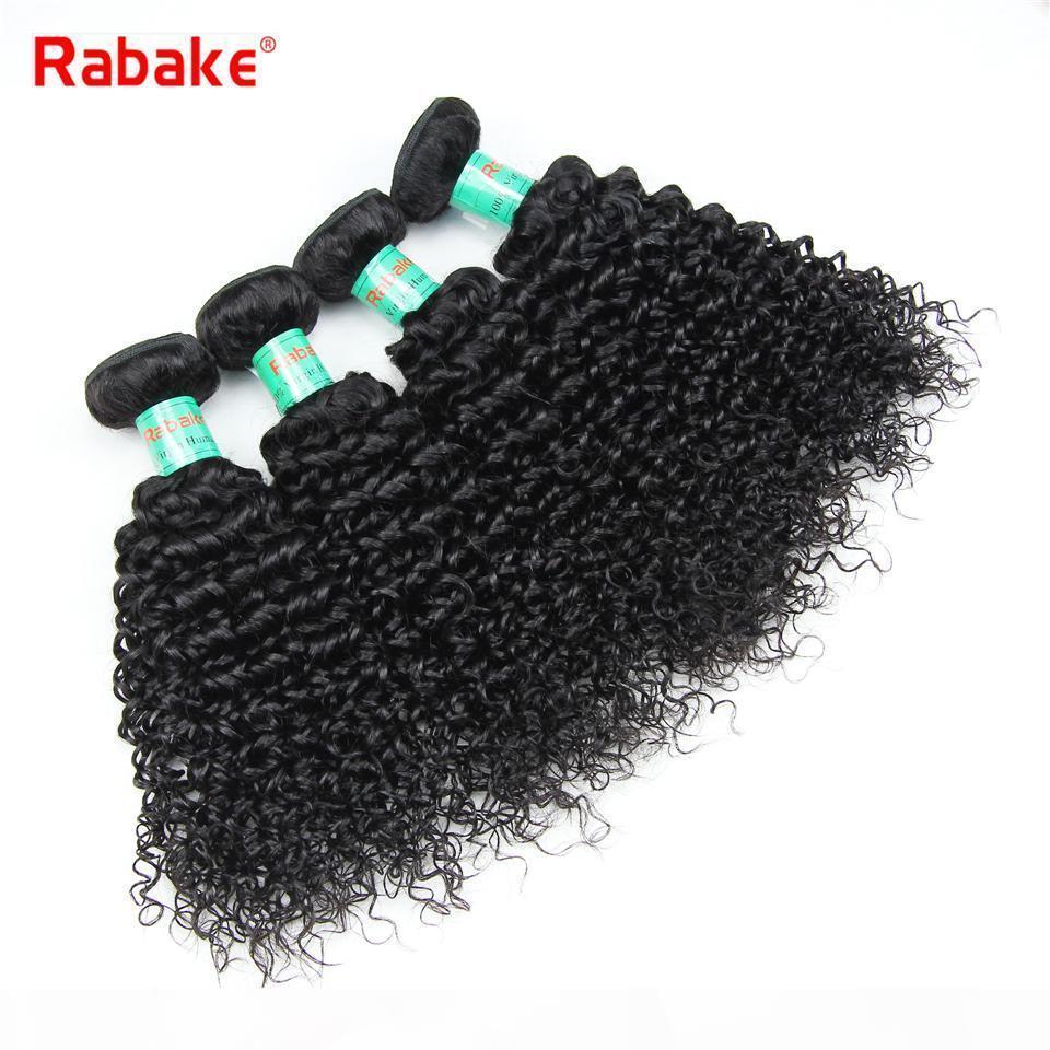 8A grado brasileño rizado rizado paquetes de cabello virgen ofertas de sanoke al por mayor rizado rizado 100% sin procesar vírgenes brasileños humanos tejidos
