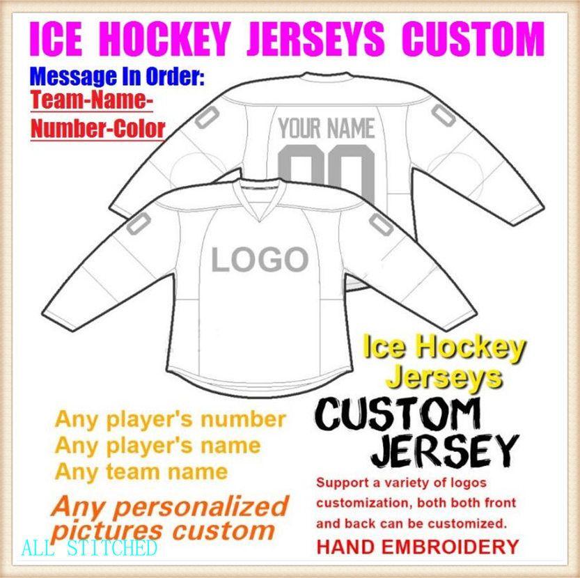 Custom BASKETBALL BASEBALL ICE HOCKEY Men Women KIDS American football Jerseys Sport Vapor Untouchable 2021 jersey sew 4xl 5xl 6xl