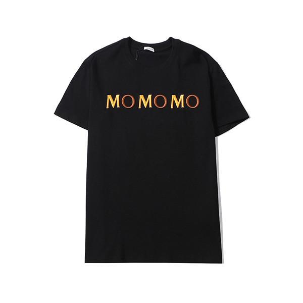 Erkek tasarımcı tişörtleri yaz erkekler ve kadınlar kısa kollu üst tees rozeti gömlek erkek t gömlek yüksek quanlity tshirt