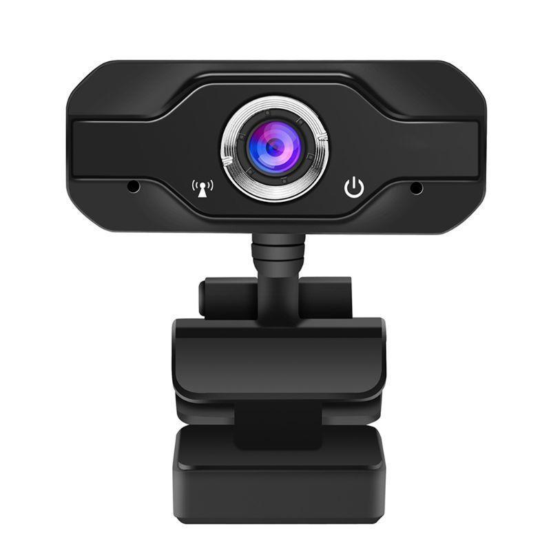 L68 720P высокая четкости USB-камеры онлайн-курсы веб-камеры для ноутбука для ПК