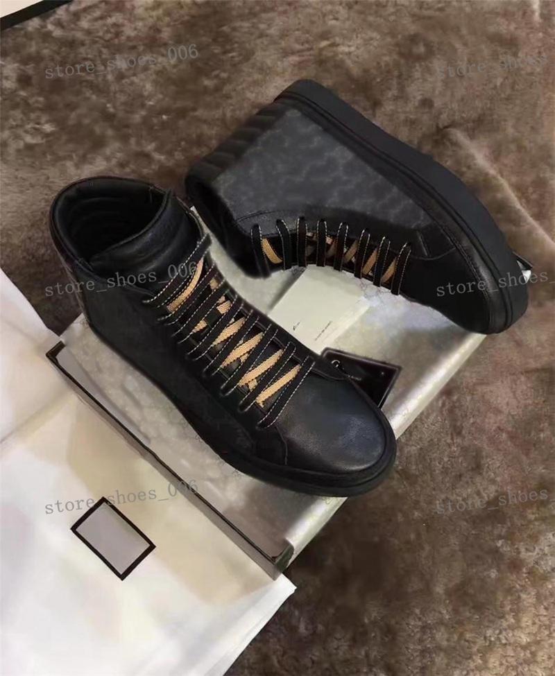 2021 Новые Горячие Мужчины и Женщины Бум Люкс Марка Кроссовки Женская Спортивная Обувь Мужчины Повседневная Обувь Высокое Качество
