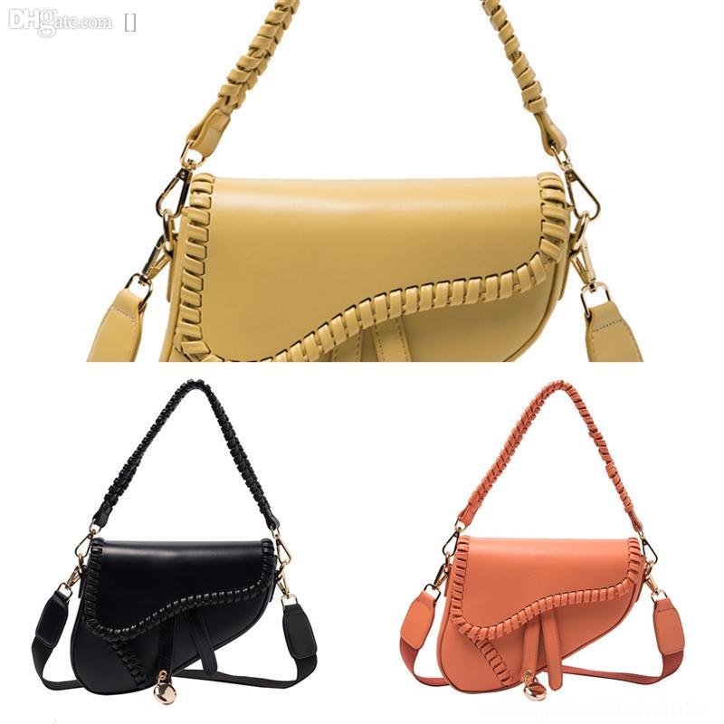 4U1bl top quality Brand woman The Handbags Snapshot Camera mj Crossbody Bag Shoulder Bags Ladies Luxury Small Simple Retro Women Famous