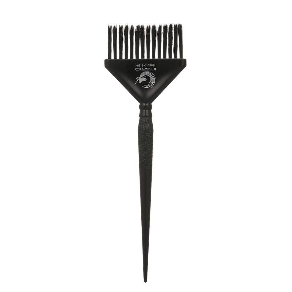 Cheveux Coloring Brush Colle Dye Brosse Cheveux Couleur Couleur Tint Teinture Outil W11350