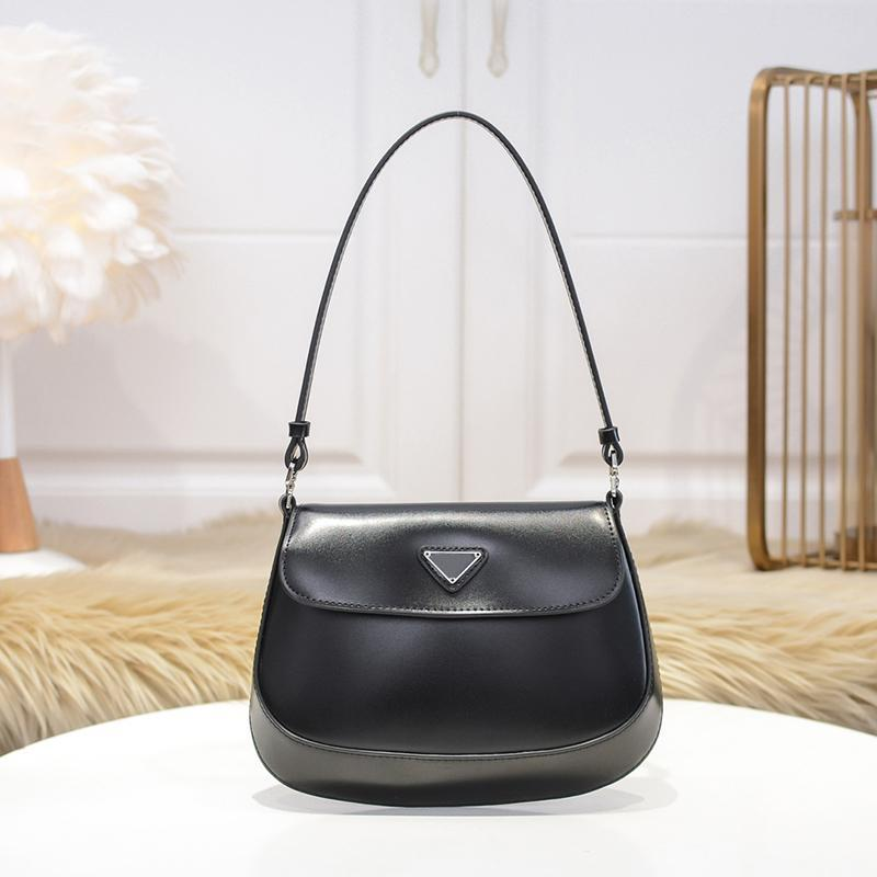 Сумка сумки сумки Cleo рюкзак сумка плечо роскошь плечо glltw дизайнеры кошельки crossbody сумки дизайнеры кожи щеткой сумки qnxqg