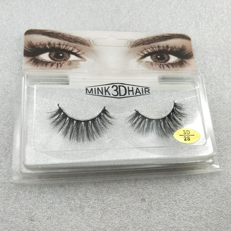 giselle lashes are perfect for length & volume gorgeous from day to night brand makeup mink 3d hair false eyelashes free shipping