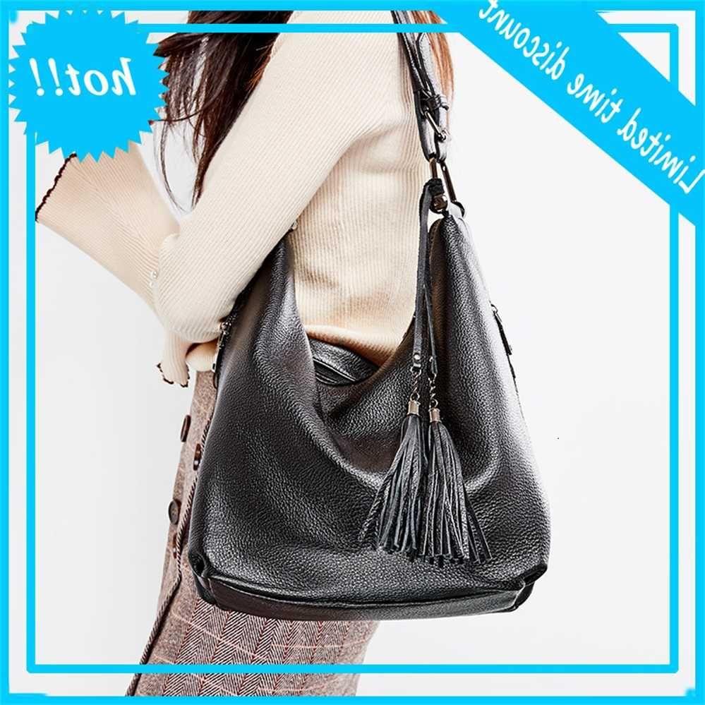2020 весна новый продукт мода универсальная большая емкость головка кожаный досуг портативный на один плечо женская сумка
