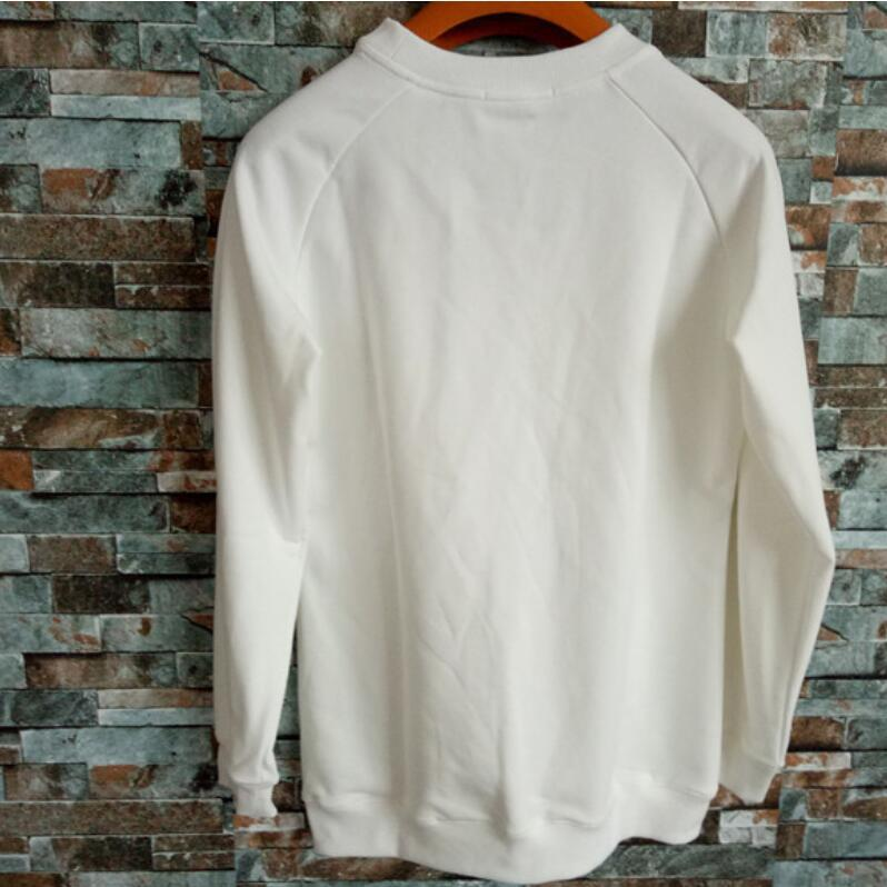 2021 Diseñador Hombre Hoodie Sweatershirt Sweater Sweater Hombre Sudaderas Con Sudaderas Ropa Fina Manga larga Movimientos juveniles Streetwear