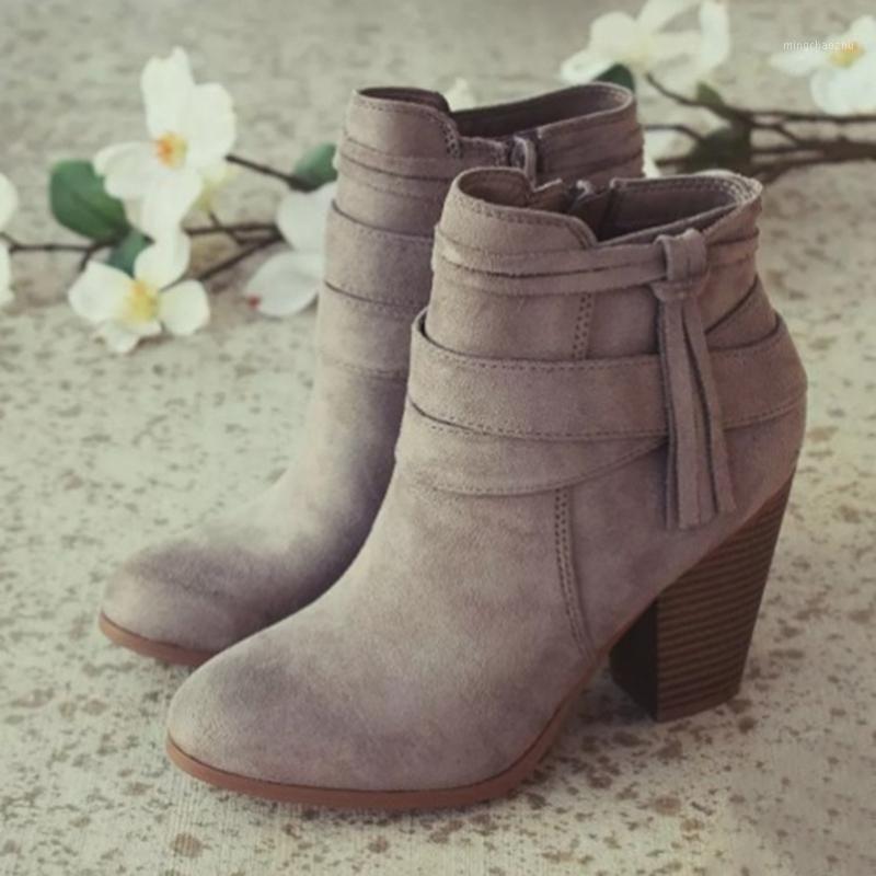 السيدات التمهيد الشتاء قطيع أفخم الدافئة عدم الانزلاق زيبر الأزياء ضمادة الصليب ربط الإناث أحذية قصيرة النساء الجوارب الثلوج boot1