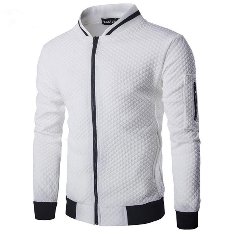 Erkek Tasarımcı CardGian Hoodies Sonbahar Kış Uzun Kollu Katı Renk Gevşek Ceket Homme Giyim Moda Günlük Giyim