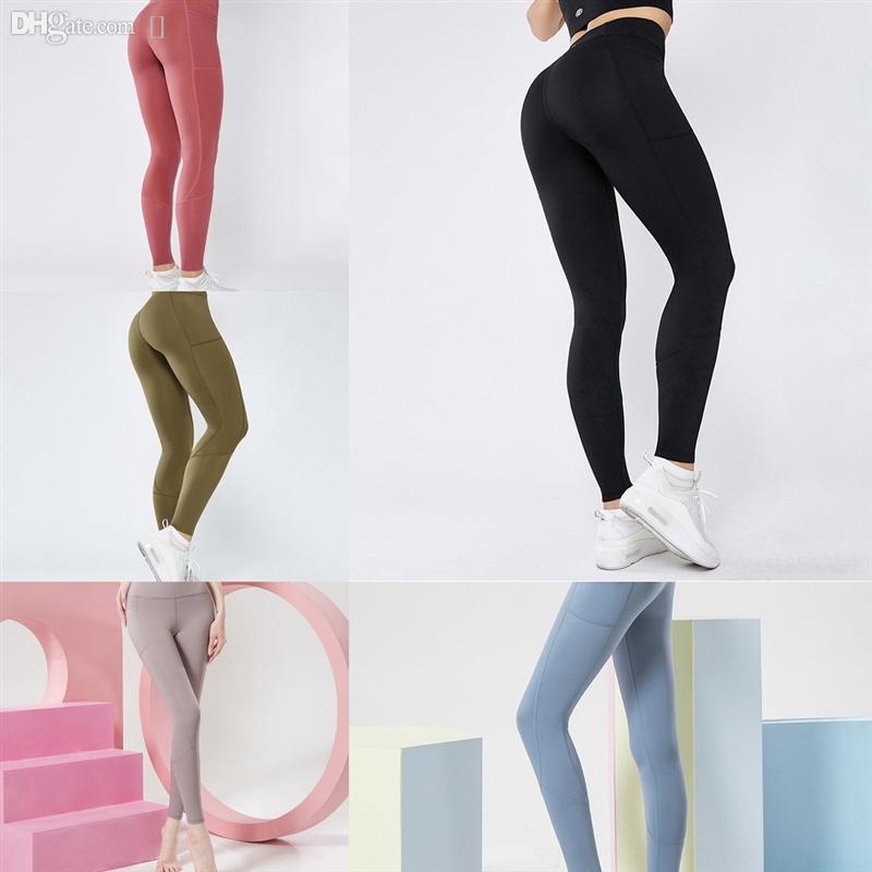 zcg Женщины бесшовные камуфляжные наборы Йоги наборы износа камуфляж высокие йоги бронь бюстгальтер женщина длинный тренажерный зал Фитнес топ спортивный костюм для брюк эластичная тренировка