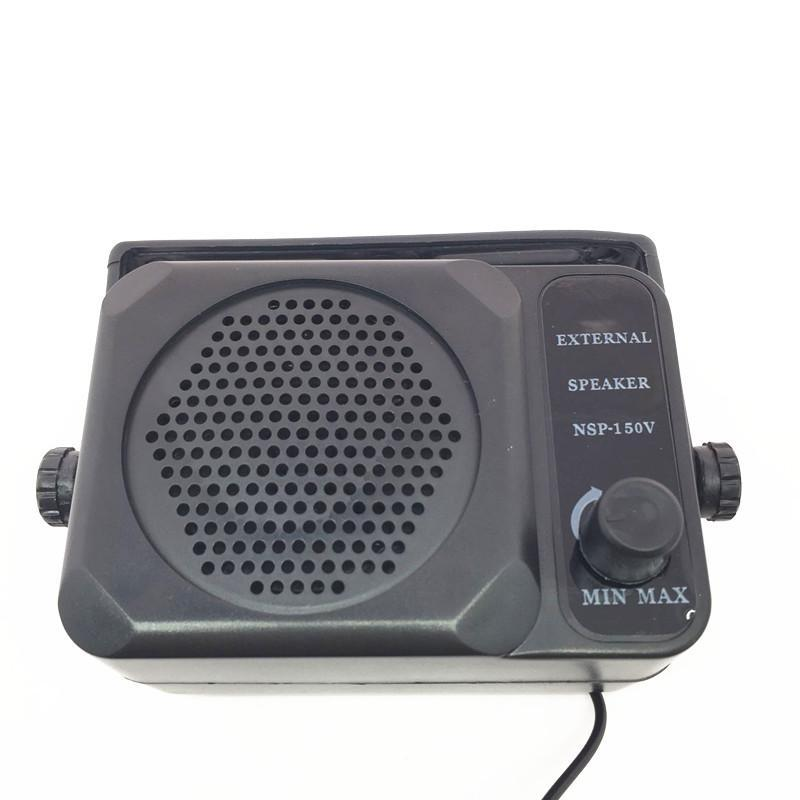 Внешний громкоговоритель для 2720/8108 / 868G для Motorola GM300 GM3188 Walkie Talkie