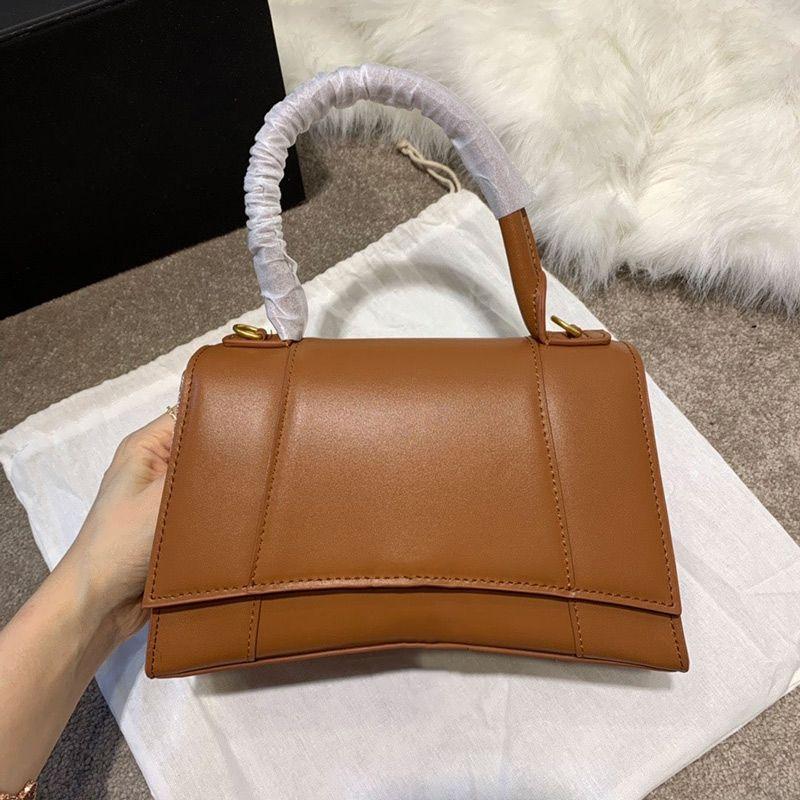 Designer Newset Женщины Форма аллигатор сумка заслонки цепи цепи сумки сумки женские клатч мессенджер сумка по кровату кошелек