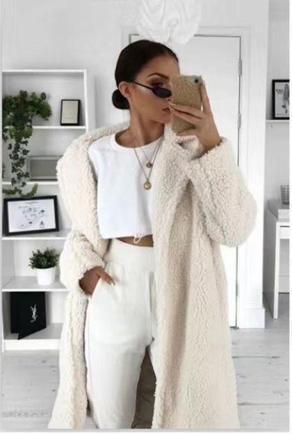 HLTR Veste de personnalité chaude Qualité à double boutonnage Design original Femmes039; s Classic Top Blazer Slim Nouveau Métal Boucles Blazer Manteau Black W