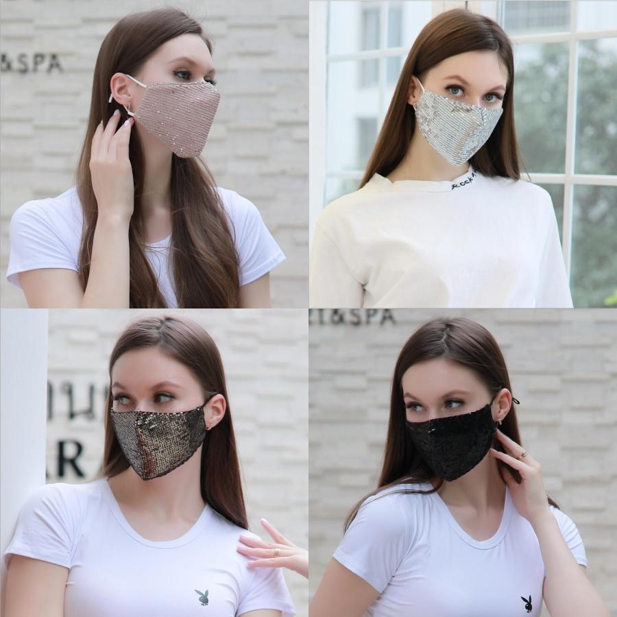 Vollkinder Schutzvisier-Schild Anti-Nebel-Karikaturgläser Jungen Sicherheit mit Maske Gesichtsmaske Pet Chidren Spritzerfestes Gesichtsisolation für VCPQ