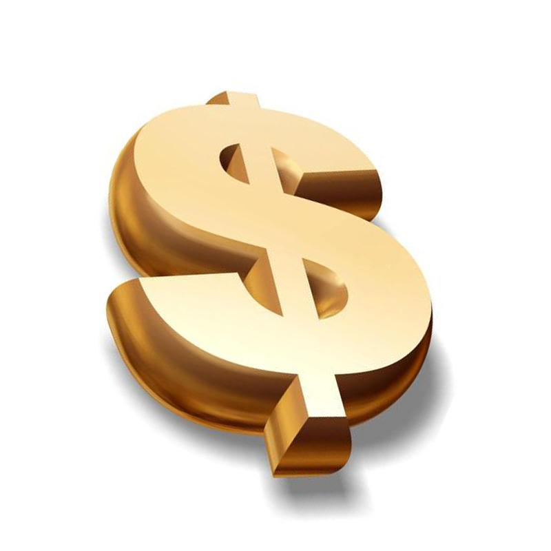 egygold أوروبا ملموس ملموس ل OEM ترتيب تصميم مخصص أو دفع الشحن الإضافي