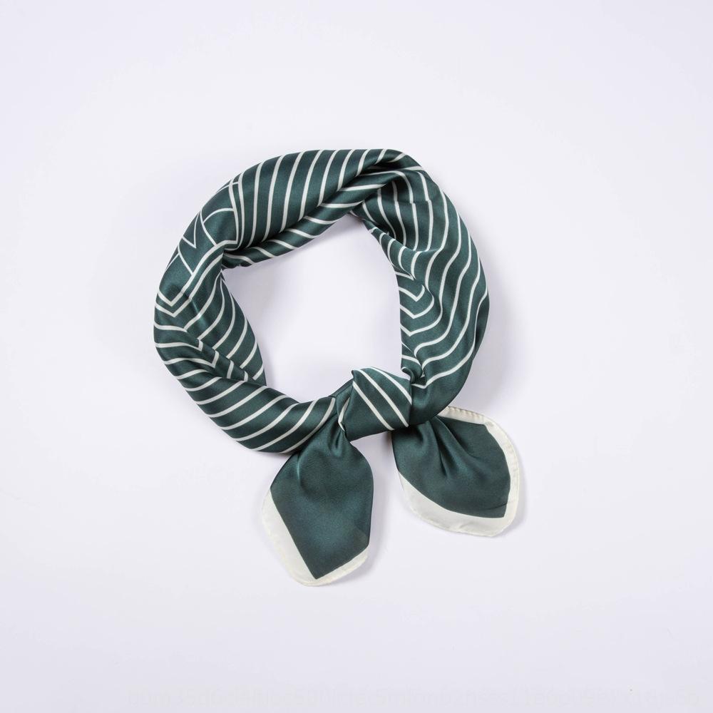 B2HS Moda-Hot Qualidade Inverno YoJoo Homens e Mulheres Marca Alta Moda Chapéu Quente Quente Terno Full Knit Hat Cachecol