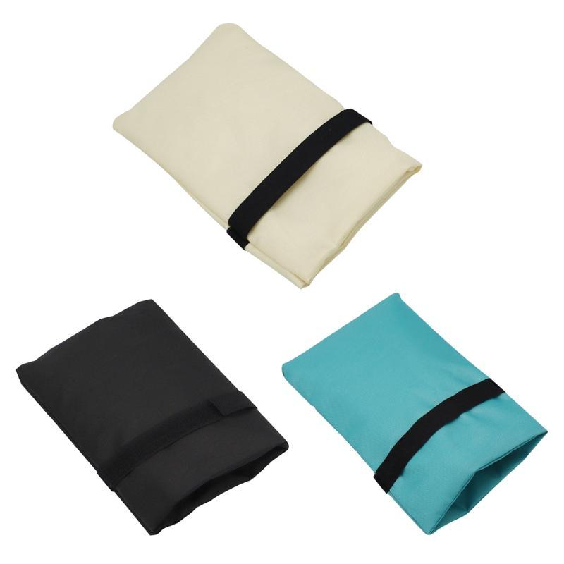 Winter Faucet Cover Bag Waterproof Anti Freezing Water Tap Insulation Cover