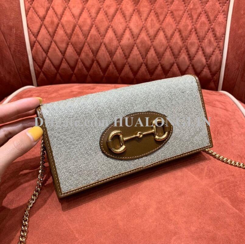 Bolsa de couro mulher caixa original saco de noite ombro cruzeiro bolsa de mensageiro
