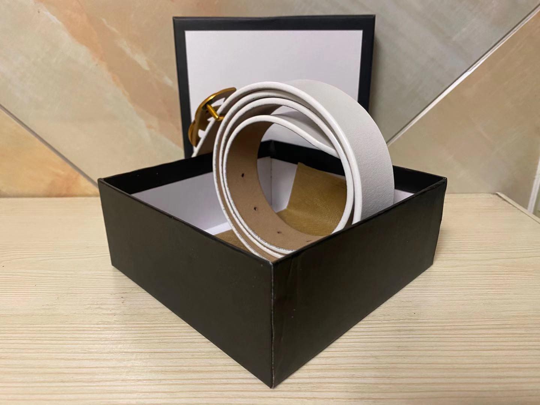 الأزياء الكلاسيكية حزام الجملة جودة عالية المرأة حزام حزام عرض 3.0 سنتيمتر إمرأة أحزمة رجل أحزمة الرجال مصممي حزام