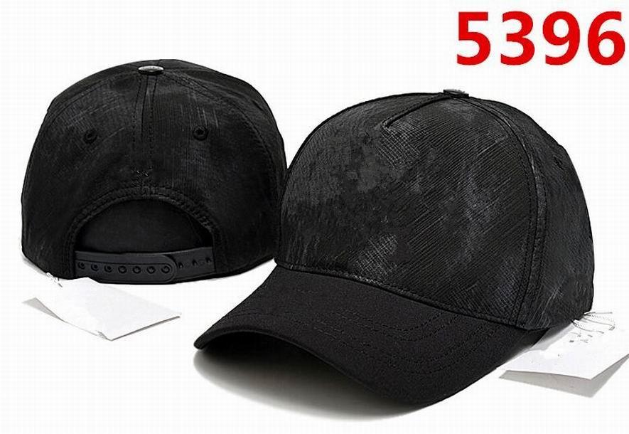 Luxury cap Snake Cap Tigers Snapback Baseball Caps Leisure Hats Bee Snapbacks Hats outdoor golf sports hat for men women