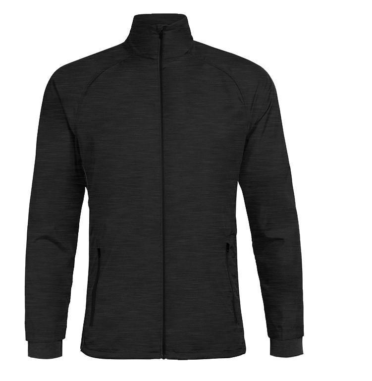 2020 Fall Winter Männer Merinowolle Full-Zip Pullover Jacke 100% Merinowolle Mann Jacke Herren wandern