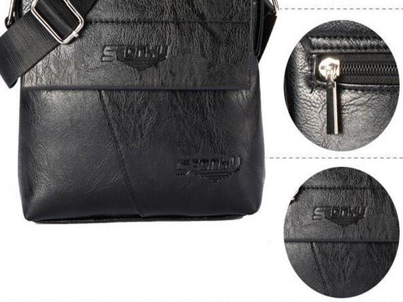 HBP # 795 homem bolsa de ombro messenger malas malas de viagem Pacotes ao ar livre moda mulher casual mulher pode ser personalizado