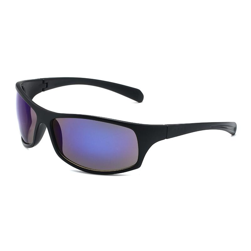 High Quality Womans Sunglasses Luxury Fashion Mens Sun glasses UV Protection men Designer eyeglass Gradient Metal hinge eye women spectacles glitter2009 L20