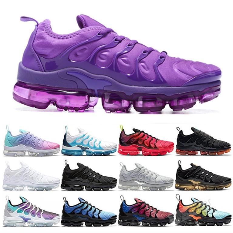 New Tn Plus Te White Silver Mens Shoes Run Thea 2018 Tn