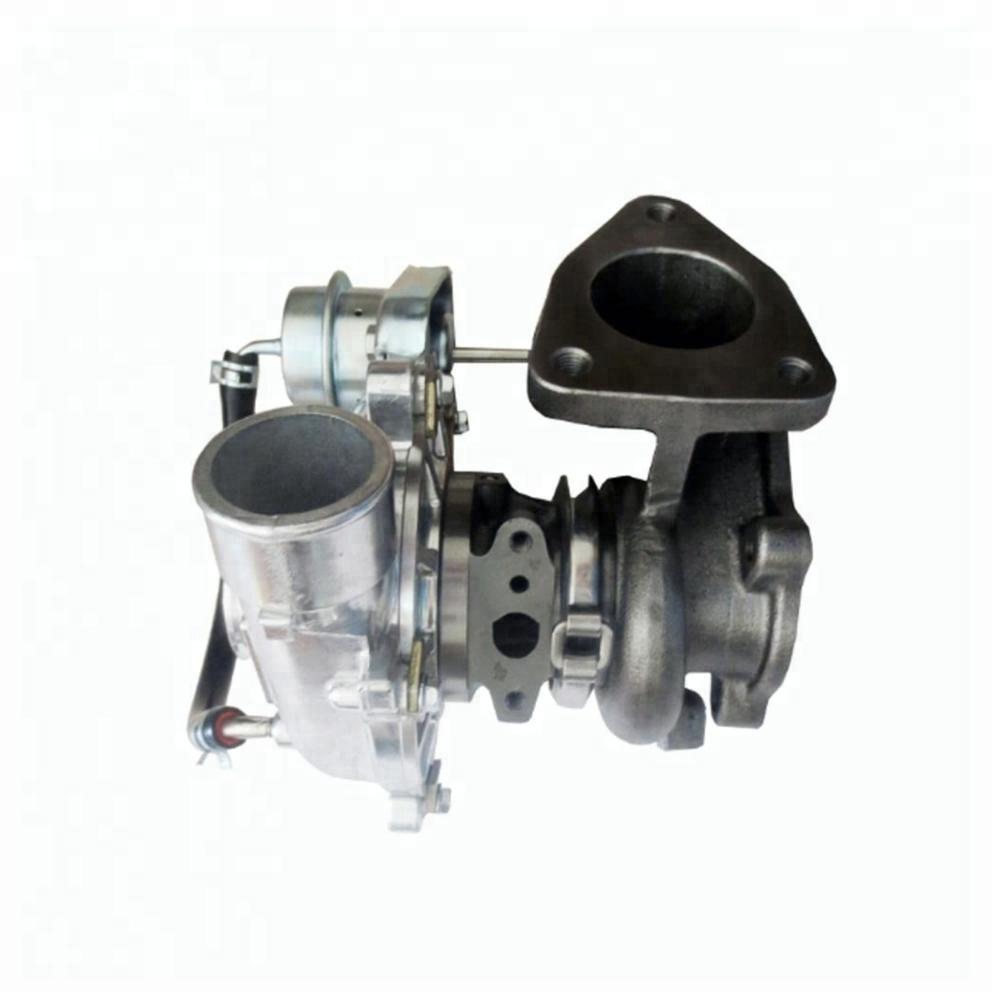 78 kamyon turboşarj için Xinyuchen Turbarger He200Wg 3773122 3773121 3787121 4309427 ISF2.8 ISF3.8 için Turbo Şarj Kitleri