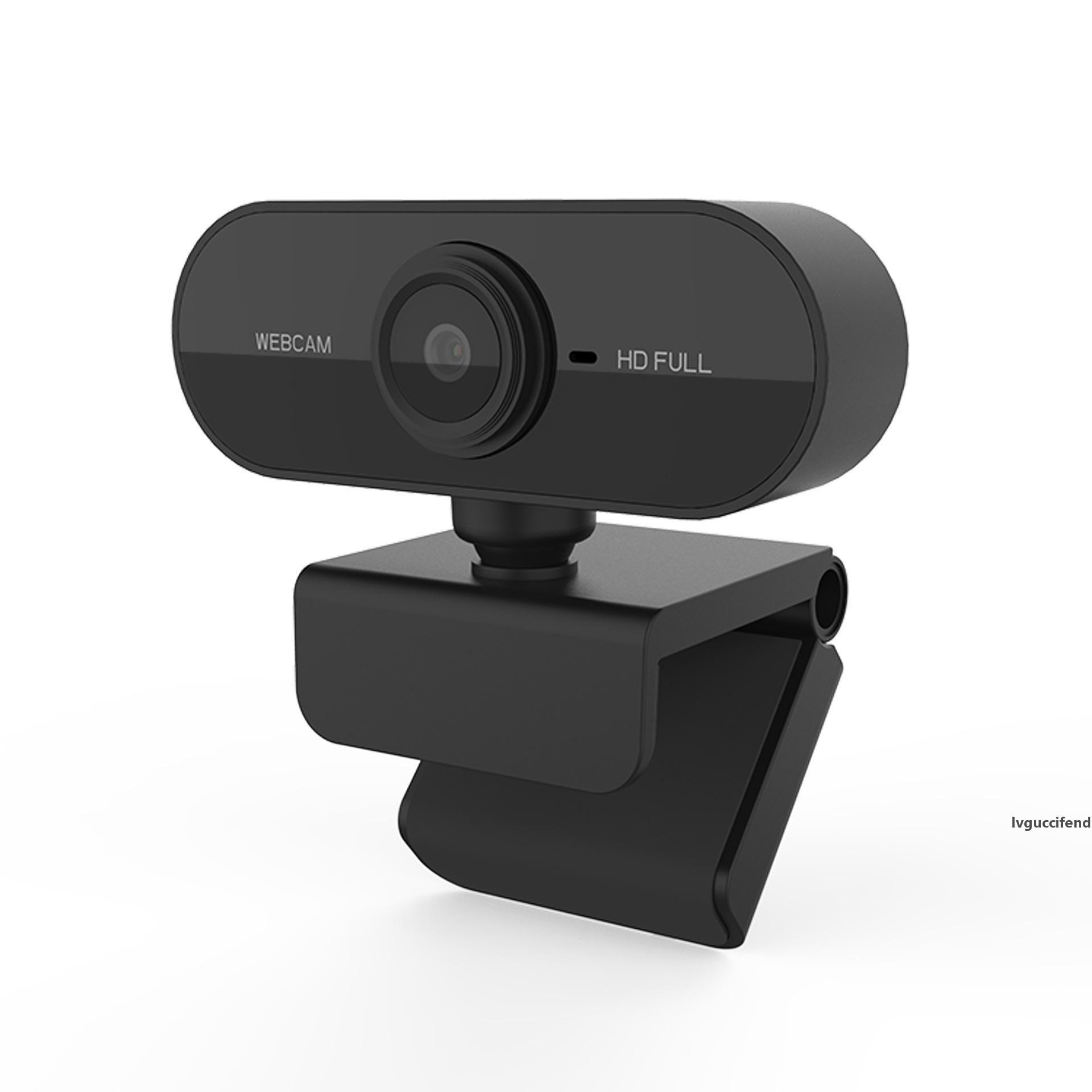 Computer-Webcam usb Live-USB-Webcam