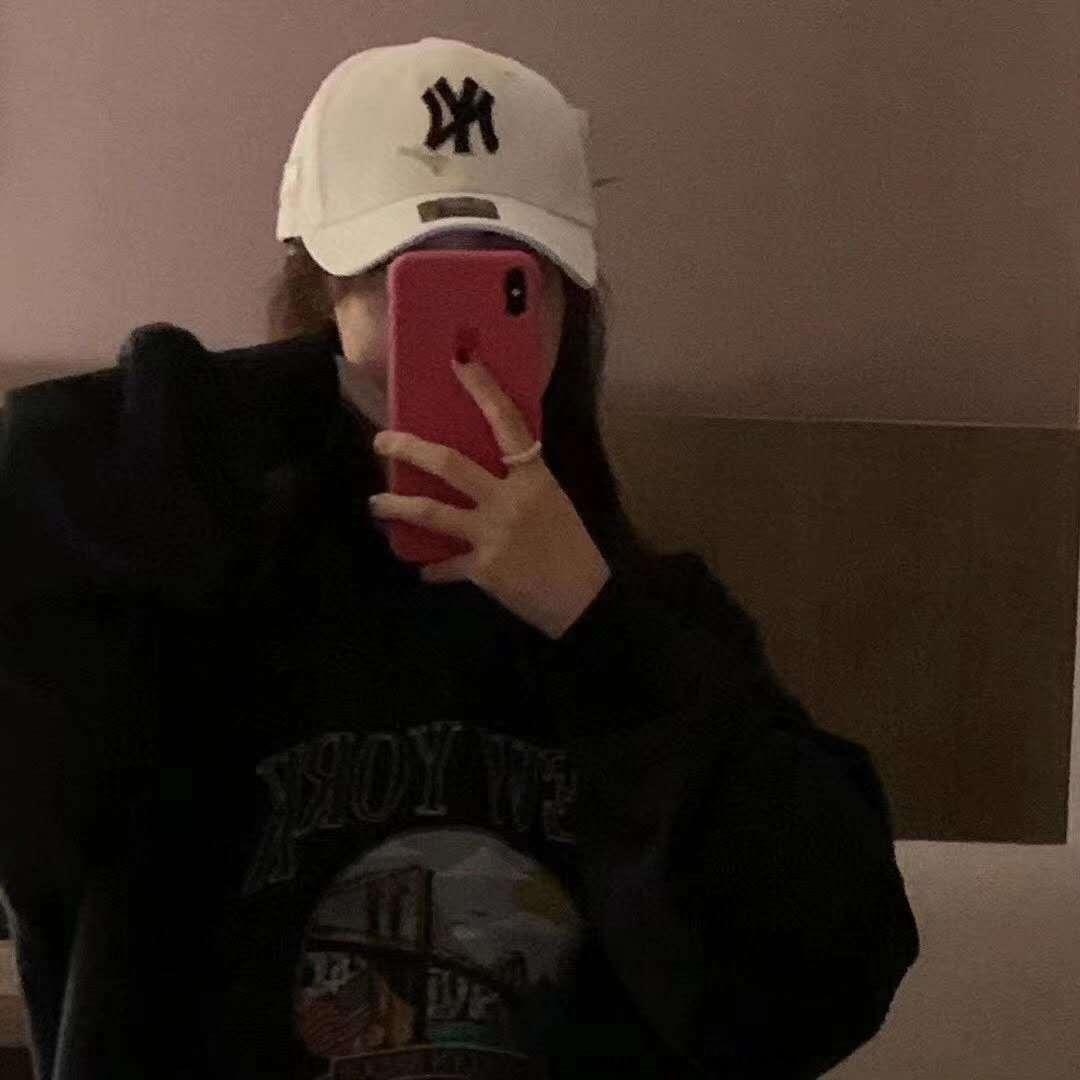 suntuosos chapéu da forma do hip-hop chapéus para homens mulher gorras bonés de beisebol osso ganhos Casquette ELxw pai Baseball calota craniana verão Snapback viseira
