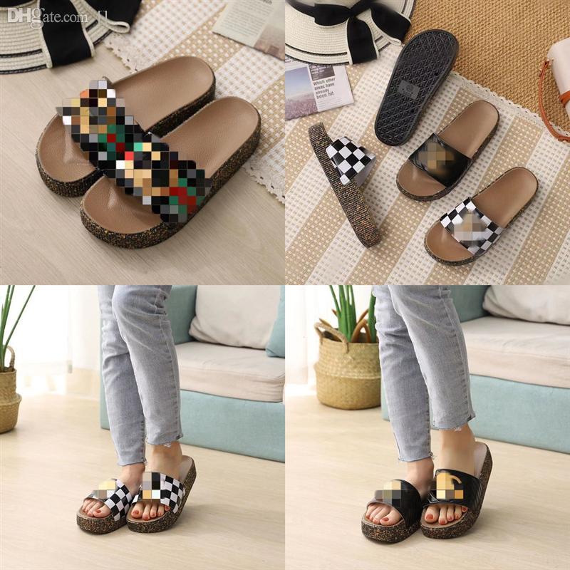 XoYax Lüks Slayt Sandalet Kadınlar Flashtrek Terlik Yaz Tasarımcı Slaytlar Terlik Terlik Kristalleri Ile Yüksek Kaliteli Sandalet Kadınlar Karışık