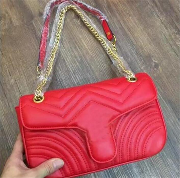 Vbbnvvcfv cvbstyles bolsa marca couro designer nome famosos bolsas de couro mulheres sacos senhora senhora bolsas de moda sacos de ombro pur lwsd