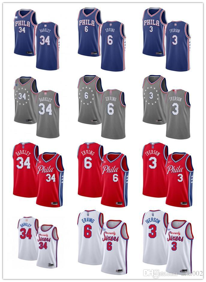 Juventude das mulheres mens.