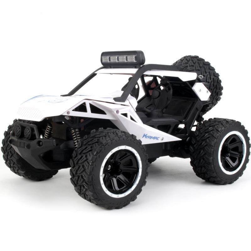 Новый KY-A RC дистанционного управления колесо альпинизм автомобиль внедорожник Модель автомобиля игрушка 201218