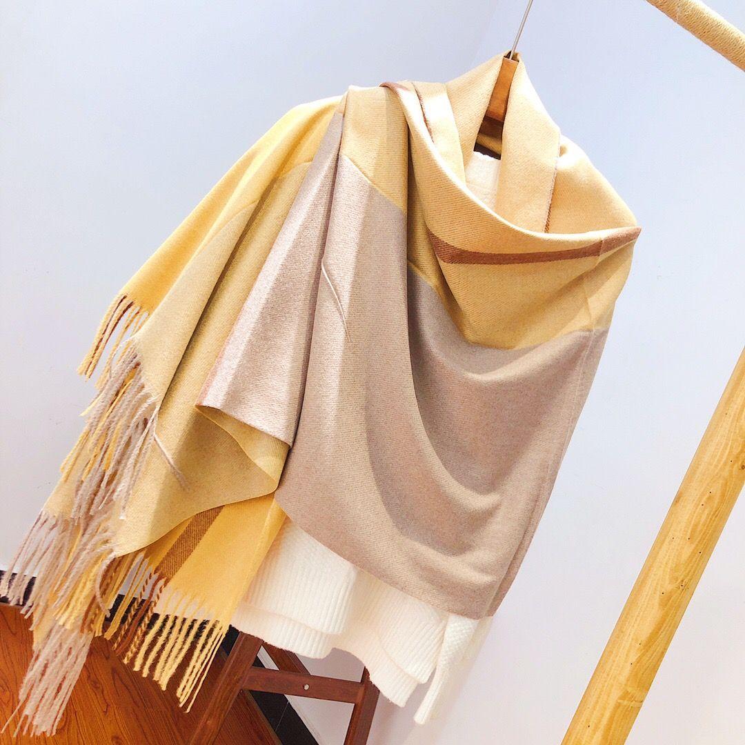 2021 D Знаменитый дизайнер MS Xin Design Diesk Skarf High Quality 100% Silk Silk Размер 180x90см Бесплатная доставка 004
