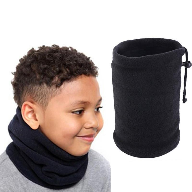 Tessuto morbido Sole Proteggi la copertura del viso Traspirante Bandanas Uomini Viso Del Forembarmo Viawscarf Riutilizzabile Antivento Antivento Magic Sciarpa Collo caldo