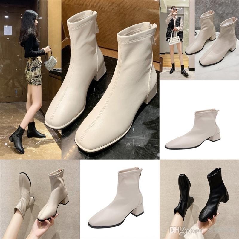 bpXh Fashion Boot All boots ColorHiking Shoes desert Boot Leather Winter Snow Womenboot Outdoor Work Boots Leisure