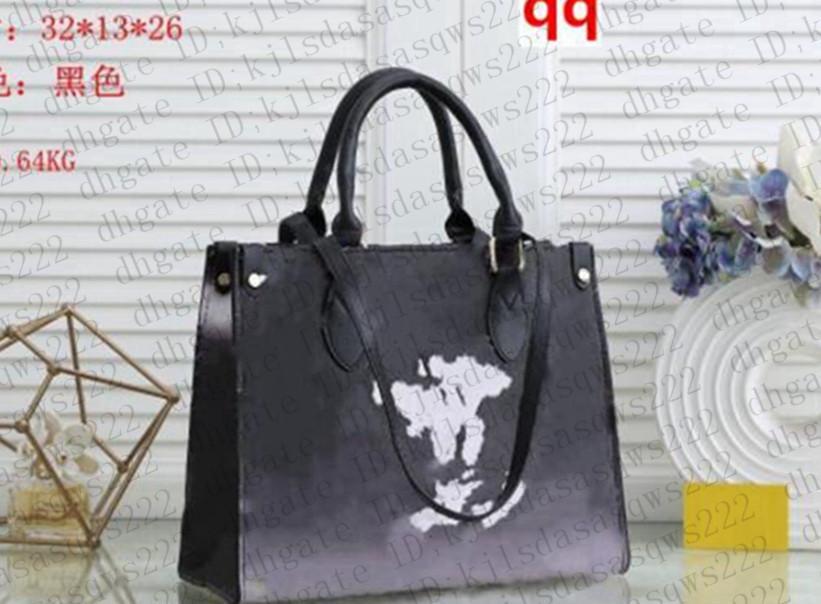 Sacs sac haut mini sac nouveau expédition Designers gratuits Femmes Messenger Cuir Sac à main Femme Qualité Pochette Pochette Sacs Bandoulière SDD9 FGOG