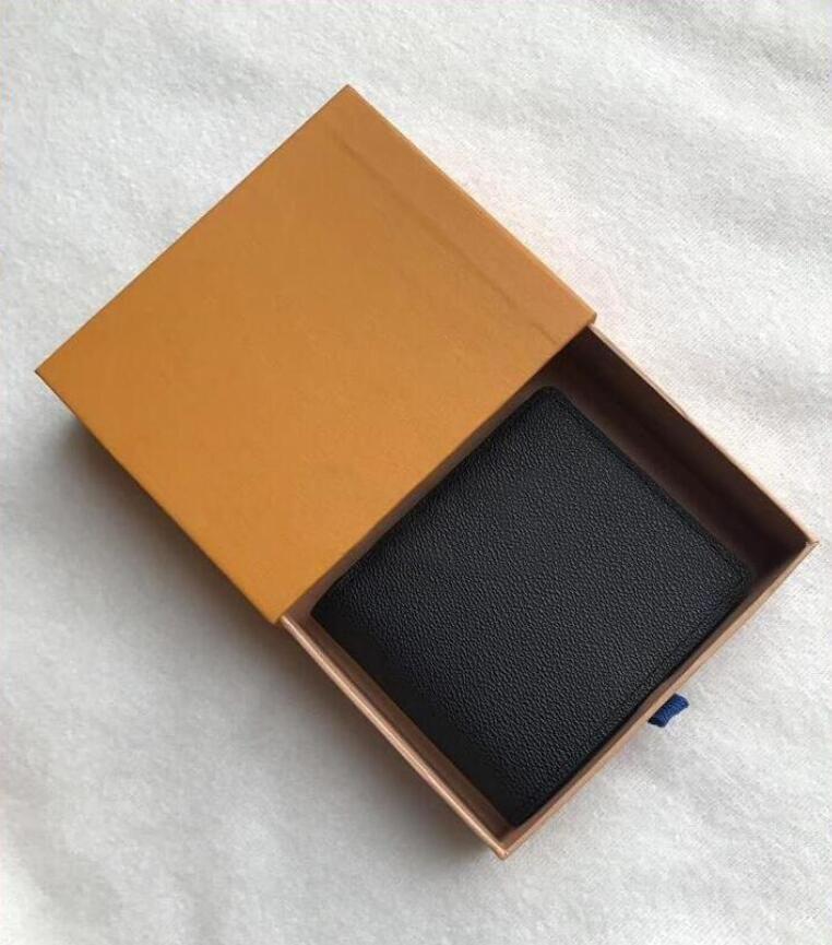 designer portefeuille designeur femmes portefeuilles armoires hommes portefeuilles femmes portefeuille hommes portefeuille womens portefeuille 336111