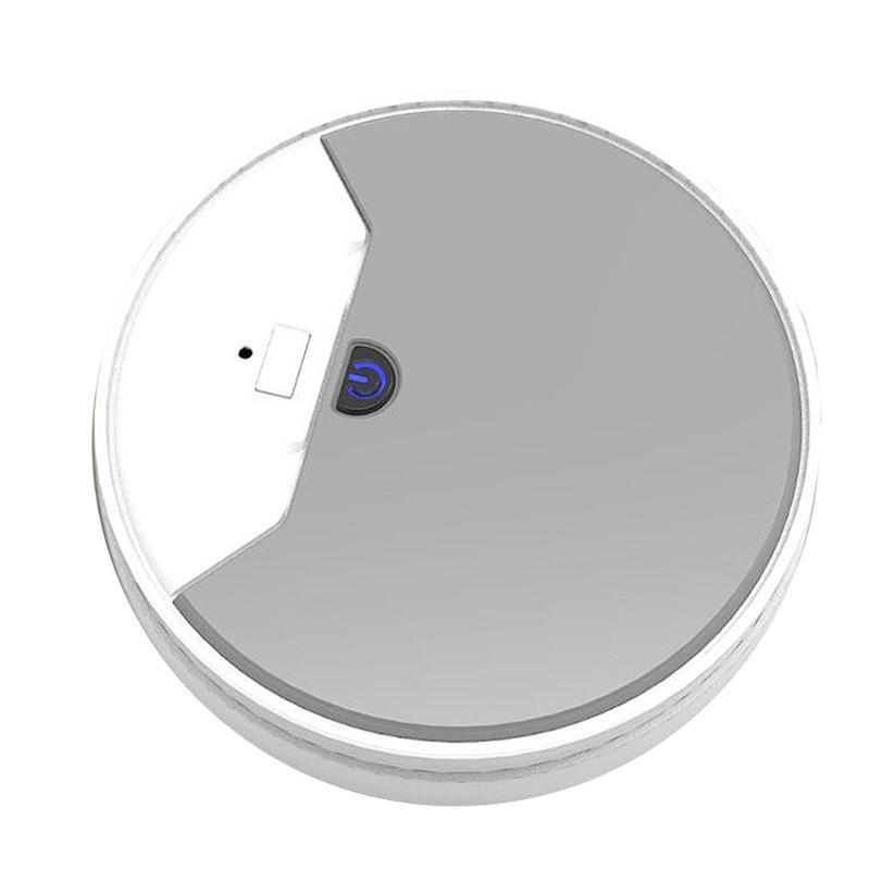 Limpiadores de vacío Limpiador de robots de barrido completo y controlador de arrastre TANQUE DE TIEMPO DE TIEMPO DE TIEMPO COMERIDO USB CN (origen) Sokany 3.5V