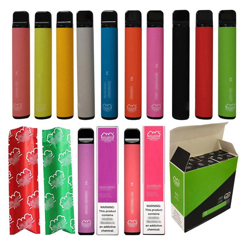 Электронные сигареты оптом pons кому запрещена продажа алкоголя и табачных изделий