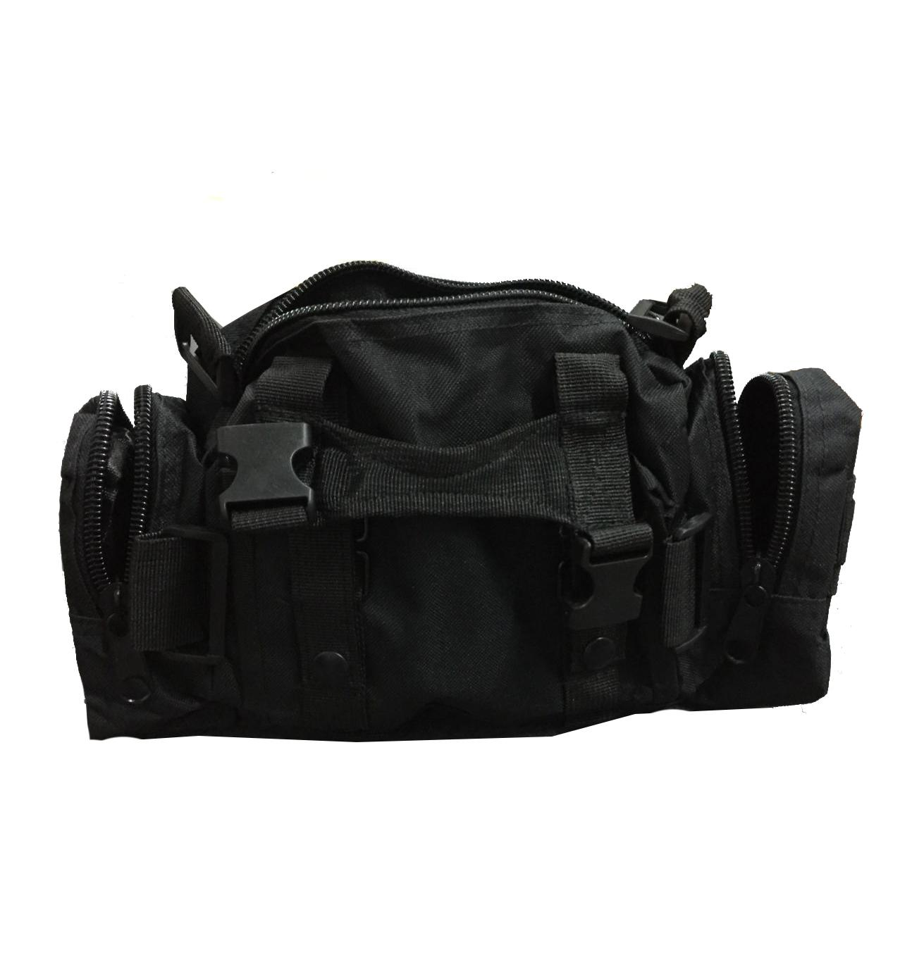 New Outdoor Tactical Backpack Luggage Duffle Carry On Travel Camping Hiking Shoulder Bags