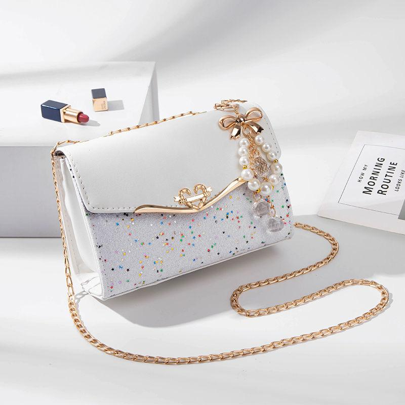 Kadın çantaları çanta çanta için crossbody deri tasarımcı eşarp feminina bolsa bayanlar kesesi omuz çantası çantalar lüks ana dntmc