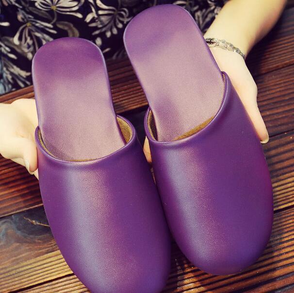 Kadın Sandalet Chaussures Siyah Kırmızı Pembe Slaytlar Terlik Bayan Hedging Yumuşak Rahat Ev Otel Plaj Terlik Ayakkabı Boyutu 35-40 14