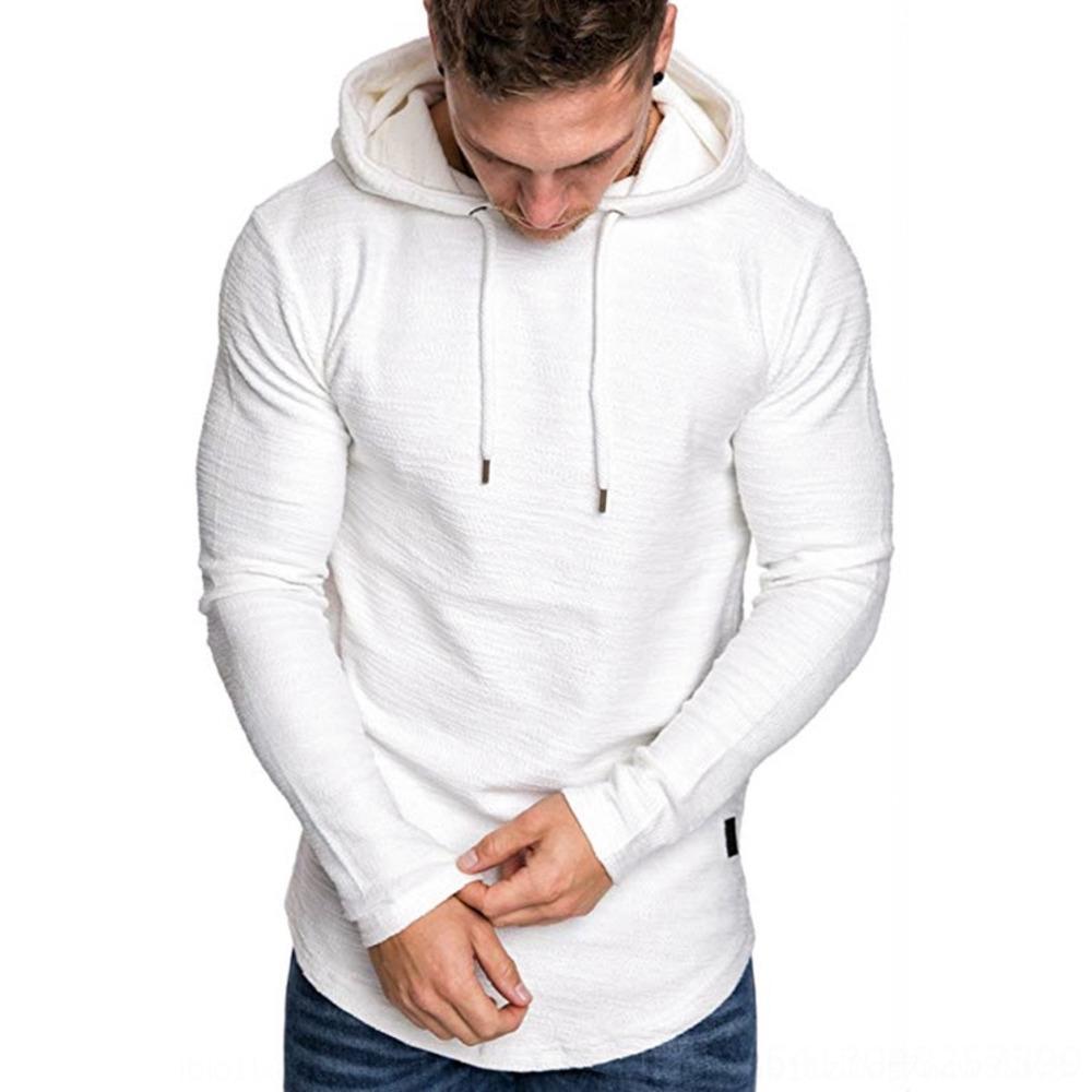 NJDQ XL T-shirt à séchage rapide de loisirs et engrais Sports en plein air Sports de plein air Sports de remise en forme